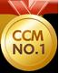 CCMNo.1