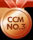 CCMNo.3